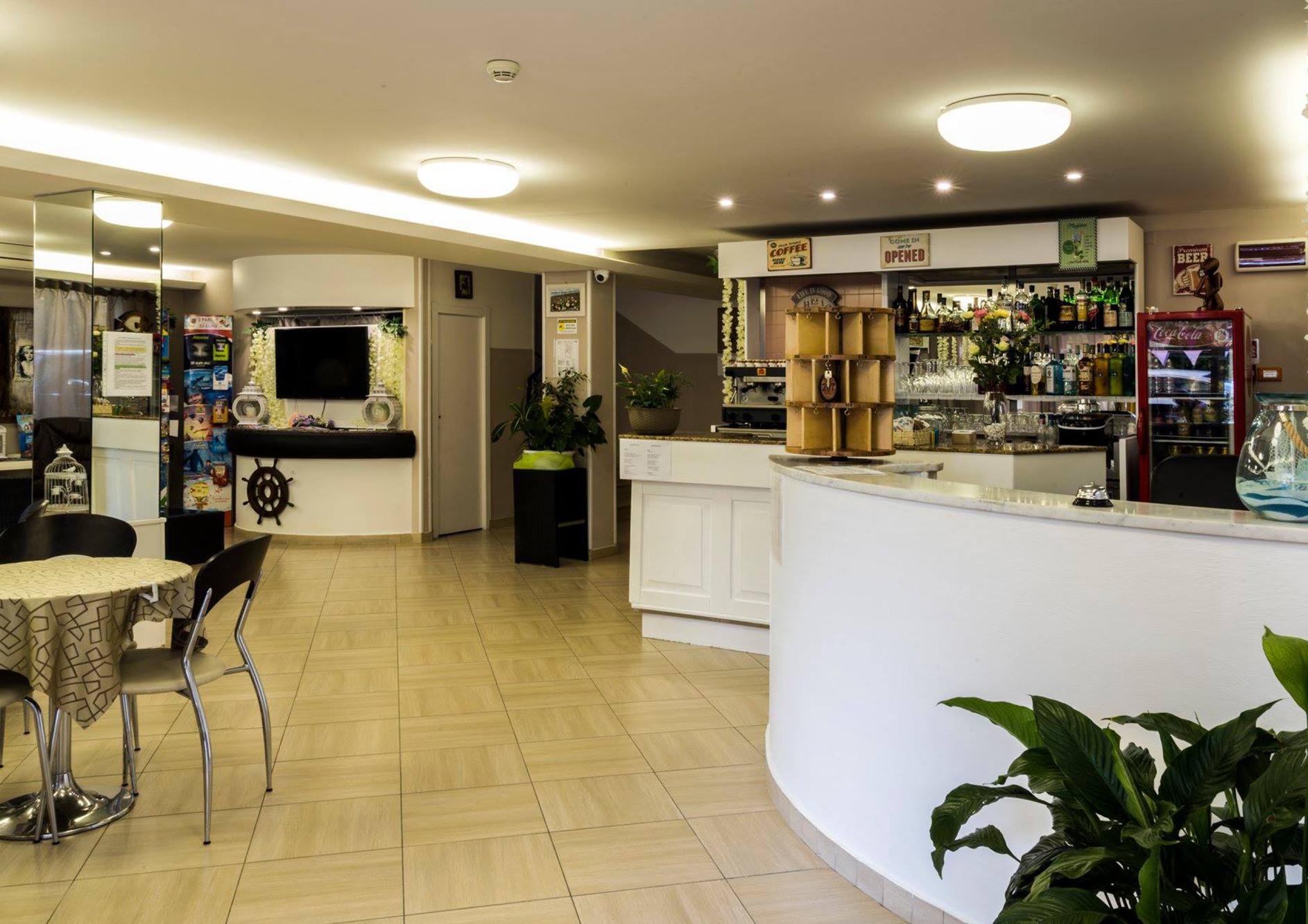 My Hotel Cesenatico